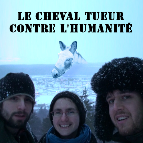 batch1_cheval_tueur_contre_humanite.jpg